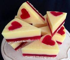 Resultado de imagen para soap cake