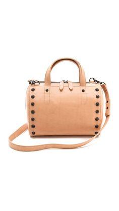 the duffel bag / loeffler randall
