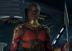 Black Panther 2018, Black Panther Marvel, Marvel Women, Marvel Avengers, Avengers Women, Marvel Females, Marvel Comic Universe, Marvel Cinematic Universe, Marvel Films