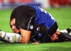 Bildergebnis für crazy football