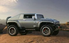 HUMMER HX CONCEPT, this would have gone over well. GM shld have continued hummer line but just as a model. In other words GMC Hummer (trim level etc) New Hummer, Hummer Cars, Hummer Truck, Jeep Truck, Gmc Trucks, Pickup Trucks, General Motors, Gmc Pickup, Trucks
