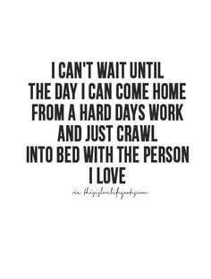 More Quotes, Love Quotes, Life Quotes, Live Life Quote, Moving On Quotes , Awesome Life Quotes ? Visit Thisislovelifequotes.com! Awesome Day Quotes, Nice Day Quotes, Long Day Quotes, My Girl Quotes, My Baby Quotes, Quotes For Him, Be Yourself Quotes, Quotes To Live By, Great Quotes