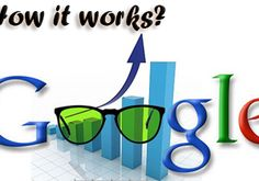 http://techdoc.in/how-does-google-work-must-read/ How does google work? [MUST READ]