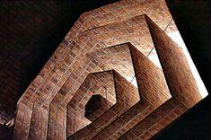 eladio-diesteEladio-Dieste-Iglesia-de-San-Pedro_1_1969_19721.jpg1.jpg 640×424 pixels