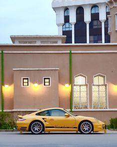 adidas Originals Porsche Design Speedster Coat L: Amazon.co