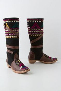 Awesome for fall/winter