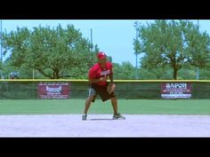 ▶ Big League Prep Double Play Drills - YouTube