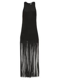 Rachel Riley teases leg in fringe ensemble at GQ Men of the Year Awards 2016…