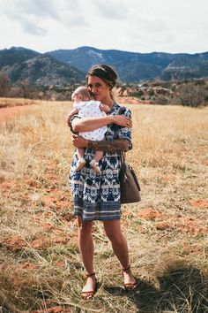 93f04112d61a2 97 Best Mom + Maternity Style images in 2017 | Maternity Style ...