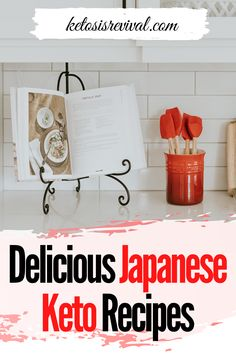 Does your love in Japanese food more than just white rice? There are lots of great options for enjoying keto-friendly Japanese food. Japanese Pickles, Japanese Food, Making Cauliflower Rice, Keto On The Go, Great Dinner Ideas, Keto Shopping List, Low Carb Meal Plan, Grilled Beef, Soy Products
