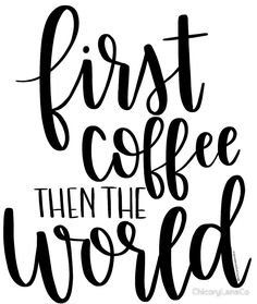Lots Of Coffee Facts Tips And Tricks 5 – Coffee Inspirational Coffee Quotes, Coffee Quotes Funny, Coffee Humor, Funny Quotes, Coffee Sayings, Coffee Poster, Coffee Logo, Coffee Coffee, Starbucks Coffee