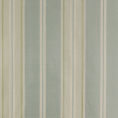Odette Fabric - Cowtan Design Library dining room