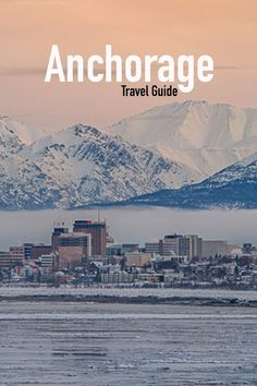 Travel Guide, Things To Do, Adventure, Blog, Things To Make, Travel Guide Books, Blogging, Adventure Movies, Adventure Books