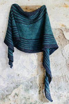 Crochet Along Anyone