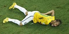 Google filtered World Cup search trend news to spare Brazil from further agony -  If you love Brazilian futebol, this has been an especially tough week; that devastating loss to Germany in the World Cup semi-finals was a shock to fans used to victory.