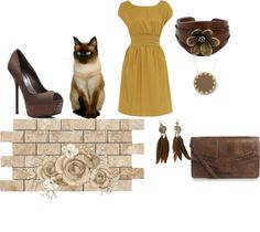 quebello, created by cristina1207 on Polyvore