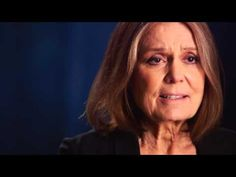 Learn about some impressive ladies in an interview with Marlo Thomas and Gloria Steinem.
