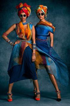 Tarun Tahiliani at the Grand Finale of Lakme Fashion Week 2015 - Google Search