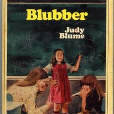 Blubber, by Judy Blume, challenged in an elementary school. Reason cited: profanity. Result: use restricted to 5th grade and up, according to the American Civil Liberties Union of Texas 2012-2013 annual report, Free People Read Freely, that provides information about challenged books that have been removed, restricted, or retained in Texas public and charter school libraries and class reading lists during the previous school year.