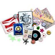 K&Company® | K&Company SMASH  Classic Grab Bag