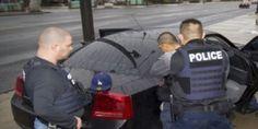 SHBA: Arrestohen emigrantët pa dokumenta