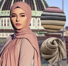Hijab Musulman, Muslim Hijab, Muslim Dress, Muslim Fashion, Hijab Fashion, Mom Fashion, Dubai Fashion, Fashion Styles, Habits Musulmans