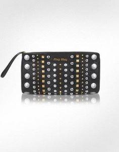 Hand purse