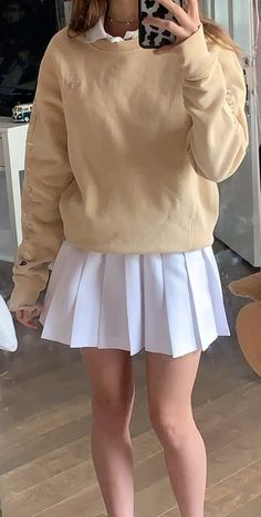 Indie Outfits, Teen Fashion Outfits, Retro Outfits, Girly Outfits, Cute Casual Outfits, Stylish Outfits, Vintage Outfits, Kawaii Clothes, Aesthetic Clothes