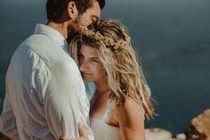 traditional-wedding-island-anafi_01 Traditional Wedding, Island, Bride, Couple Photos, Chic, Stylish, Beautiful, Wedding Bride, Couple Shots