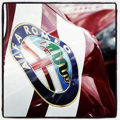 #Alfaromeo #Alfa #AlfaLogo #Logo
