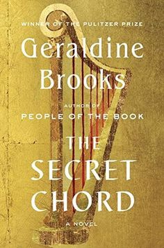 198 best books on religion religious fiction images on pinterest the secret chord fandeluxe Choice Image