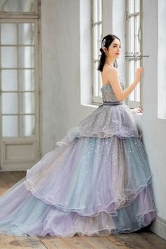 393f7a2ffda 263 Best Unicorn Wedding theme inspiration images in 2019