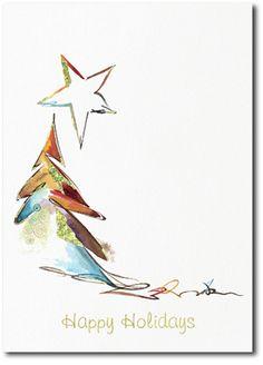 http://www.holidaycardwebsite.com/Catalog.aspx?Theme=SymbolsOther=StationersGuild