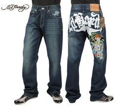 Avoid dressing like your students. If you're allowed to wear jeans stay away from beaded butts or graffiti. Stick with simple, dark washes.