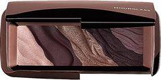Hourglass Women's Modernist Eyeshadow Palette