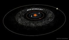 asteroid - Google Search