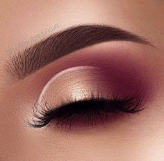 Poisonapplecosmetics.com has put together Everything Makeup our favorite makeup looks enjoy! follow poisonapplecosmetics.com if you love make up and cosmetics!   #organic #allnatural #poisonapplecosmetics #highlypigmented