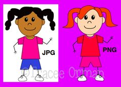 Mrs. Orman's Classroom: The Difference Between a PNG and JPG Image File & other design tips...