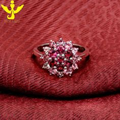 http://firstlady.en.alibaba.com/product/60197926770-801375315/Luxury_18K_Solid_White_Gold_Natural_Pink_T