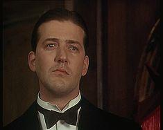 Stephen Fry as Jeeves