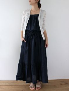 [Envelope Online Shop] Eleonore