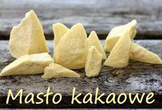 Przeciętna Polka: Masło kakaowe - bezpieczna opalenizna