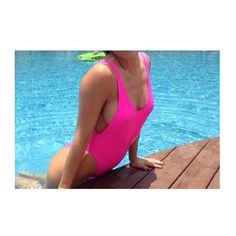 TEXT ONLY L-V 11-8pm Sab: 11-3pm Dom: CLOSED, NO TEXT PLZ    JUST ARRIVED in S  Backless HOT PINK swimsuit  For APPOINTMENTS, PRICES or INFO pls thru TEXT ONLY 787.605.3404 11-8pm  WE SHIP WORLDWIDE  #fashion #sanjuan #calleloiza #puertorico #compralocal #trend #trendy #sexy #lookbook #musthave #follow #love #boho #beachy #onepiece #cheeky #swimsuit #bathingsuit #swimwear #monokini #backless #pink #hottpink #festival #spring