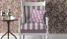 Cesari - Provence collection