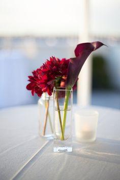 <3<3 ADD diy www.customweddingprintables.com #customweddingprintables ... #burgundy wedding