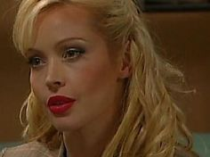 Annalise Was Stunning In 'Neighbours'.. But What She Looks Like Now Is Insane