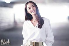 Watch Korean Drama, Girl Poses, Ulzzang Girl, Fitness Goals, Style Me, Bell Sleeve Top, Ruffle Blouse, Photo Style, Portrait