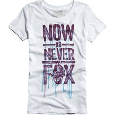 Fox is the leader in motocross and mountain bike gear, and the apparel choice of action sports athletes worldwide. Shop now from the Official Fox Racing® Online store. Mtb Clothing, Love Clothing, Fox Racing Baby, Fox Rider, Nike Under Armour, Races Outfit, Fox Shirt, Tough As Nails