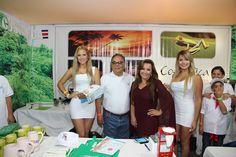 Dra. Kalieska Arroyo | Eventos | Feria Internacional de Paises.