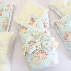 Купить Одеяло конверт на выписку - одеяло, одеяло пэчворк, одеяло для новорожденного, одеяло лоскутное